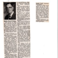Young, Bobby Doyal - Obit - Burlington Record (CO) 5 Jul 2003.jpg